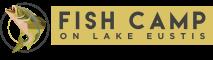 Fish Camp Lake Eustis Restaurant